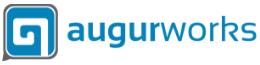 AugurWorks